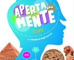 01-Storia-4-copertina-fustella_2020-Monica-scaled.jpg