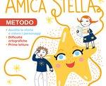 Amica Stella.jpg