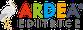 Ardea_logo.png