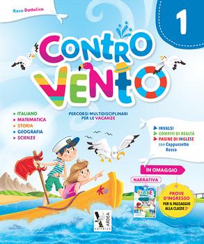 COP_CONTROVENTO-1.png
