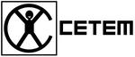 Cetem_logo.png