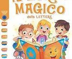 Cop_Libro_magico_1B-214x265.jpg