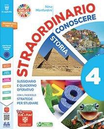 Cop_Straordinario_conoscere_4_ST-214x265.jpg