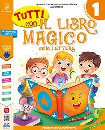 Cop_TUTTI_Libro_magico_1B-214x265.jpg
