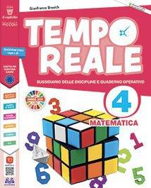 Cop_Tempo_reale_4_C_MT-1-214x265.jpg