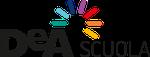 DeAgostini_logo.png