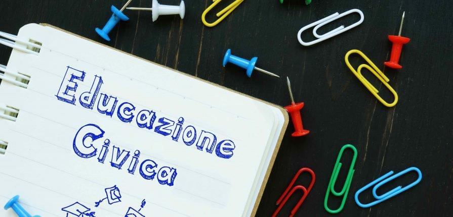 Educazione-Civica-895x430.jpg