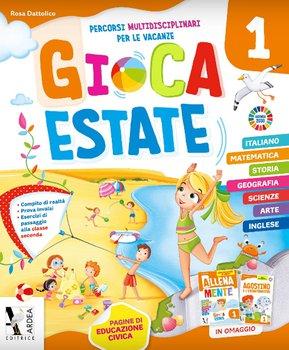 GiocaEstate_CopertinexSito1.jpg