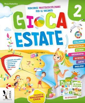 GiocaEstate_CopertinexSito2.jpg