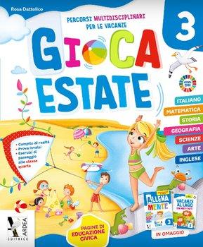 GiocaEstate_CopertinexSito3.jpg
