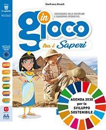Gioco_saperi_est-217x265.jpg