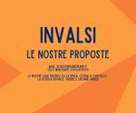 INVALSI2020.png
