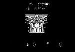 IlCapitello_logo.png