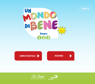 Immagine 2021-03-02 093929.png
