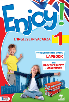 Immagine 2021-05-03 144917.png