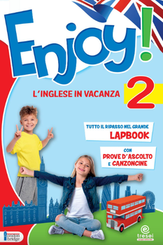 Immagine 2021-05-03 144935.png