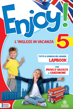 Immagine 2021-05-03 145022.png
