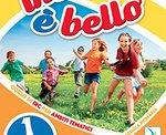 Insieme_e_bello-2-214x265.jpg
