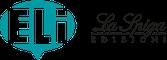 LaSpiga_logo-e1541946131951.png
