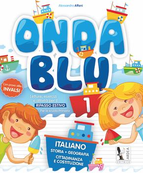Onda-blu-Itastogeo-1.png