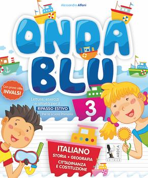 Onda-blu-Itastogeo-3.png