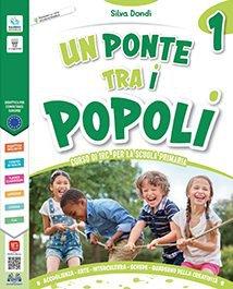 Ponte-Popoli-V1-214x265.jpg