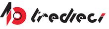 Tredieci_logo-e1541946182743.png