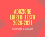 adozione libri di testo 2020-2021.png