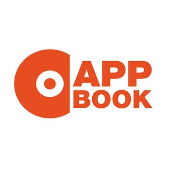 appbook.png