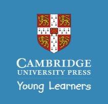 cambridge young.JPG