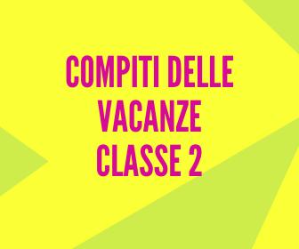 classe_2.png