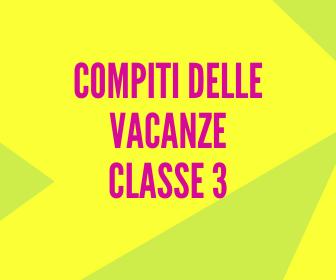classe_3.png