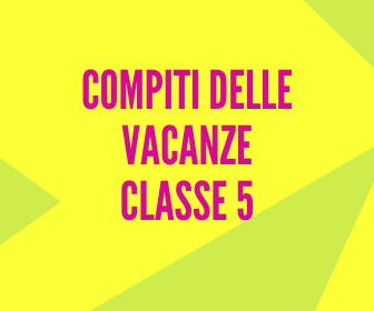 classe_5.png