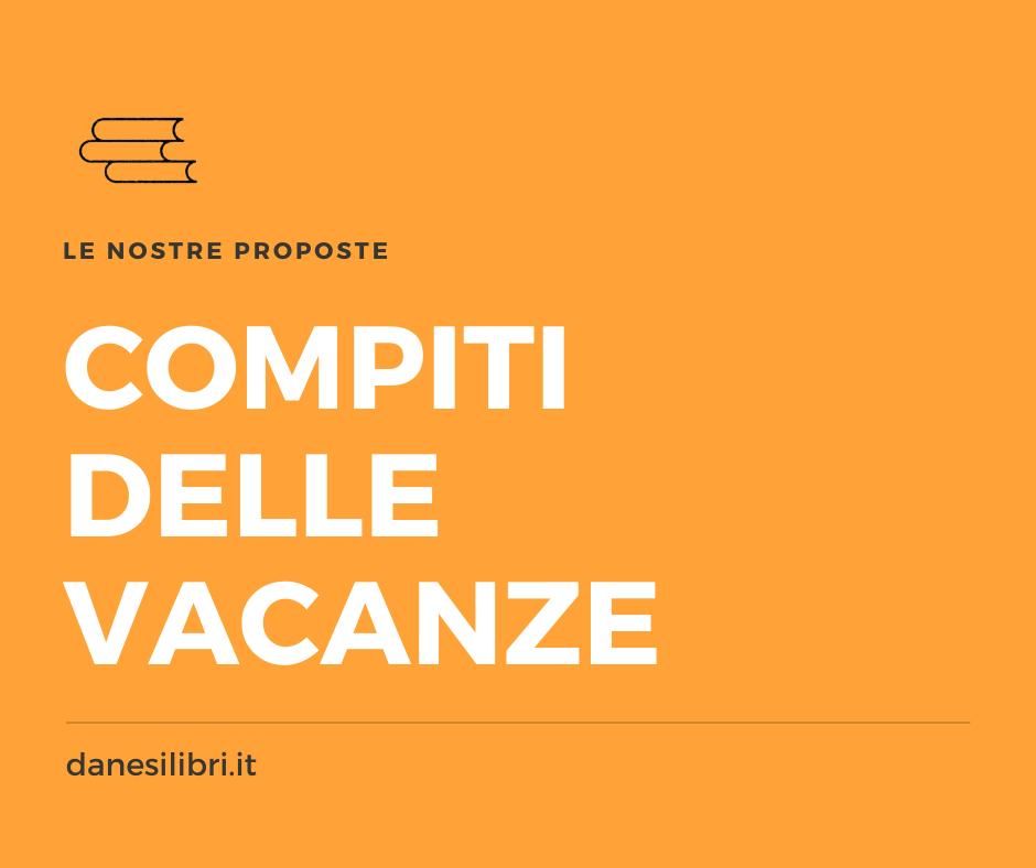 compiti_delle_vacanze.png