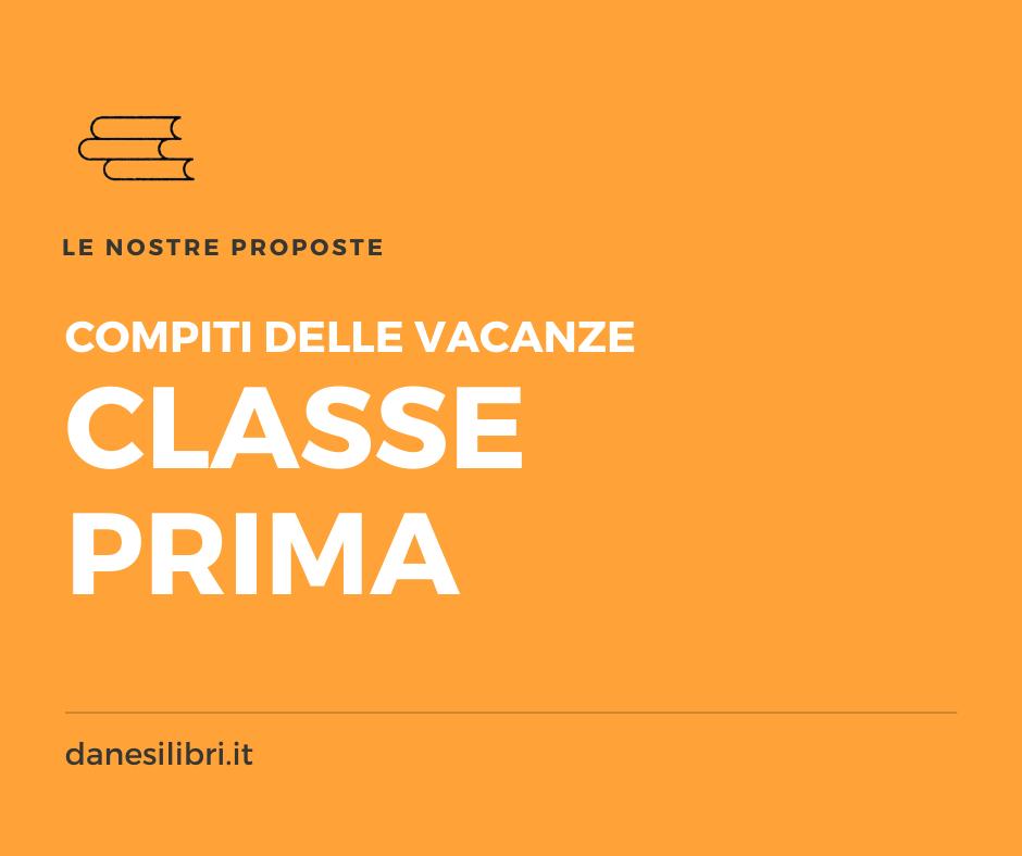 compiti_delle_vacanze1.png