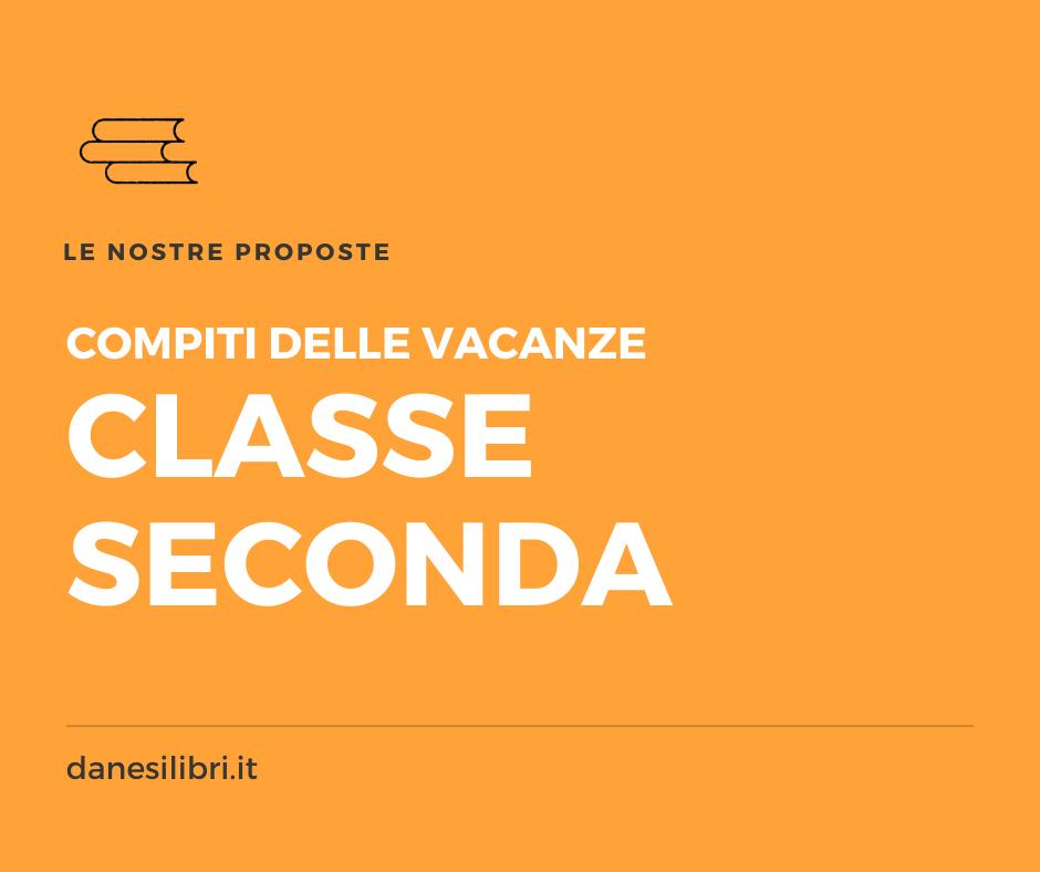 compiti_delle_vacanze2.png