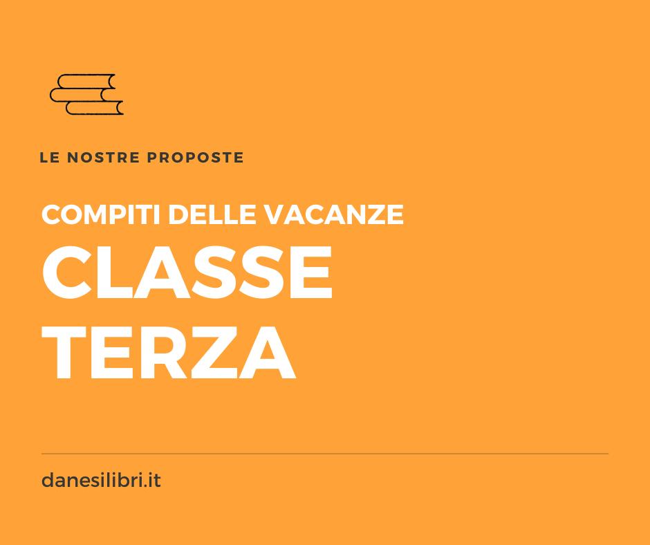 compiti_delle_vacanze3.png