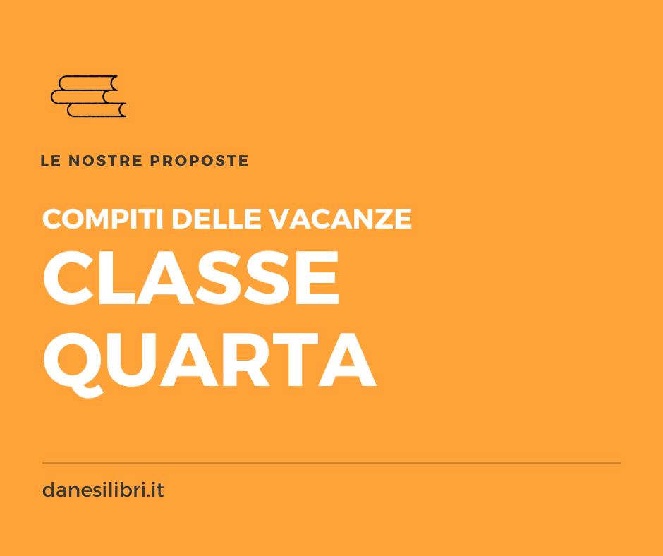 compiti_delle_vacanze4.png