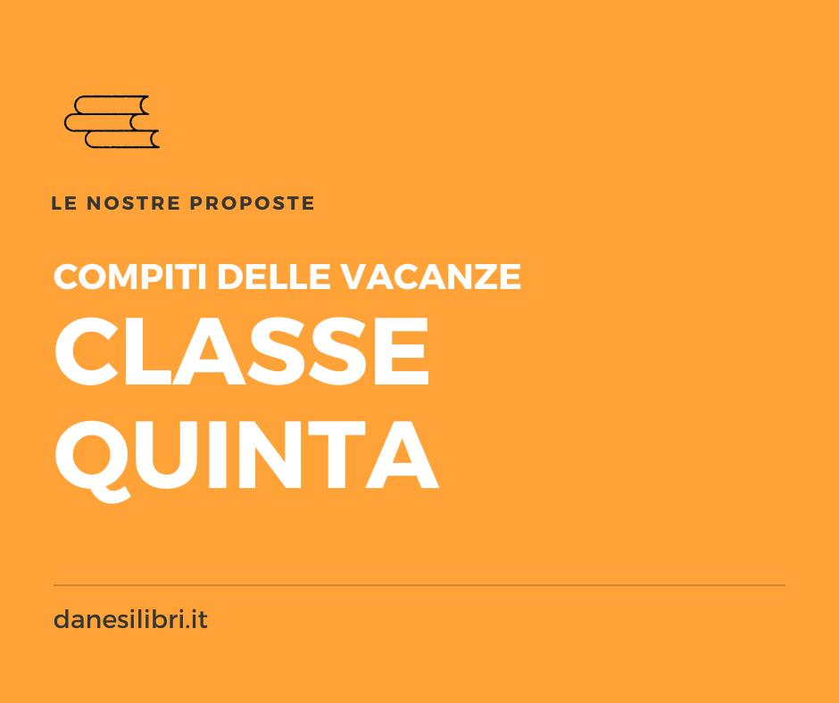 compiti_delle_vacanze5.png