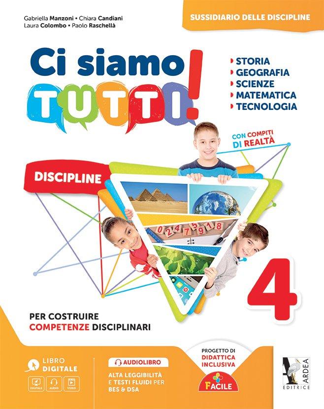 copUnico4-.jpg