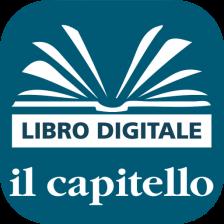 digitalecapitello_app_icon-224x224.png