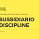 discipline2021.png