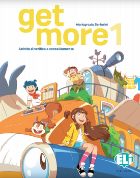 get_more1.PNG