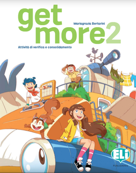 get_more2.PNG