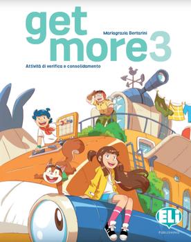 get_more3.PNG