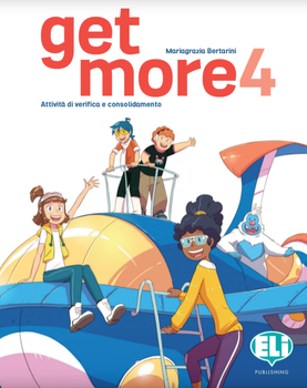 get_more4.PNG