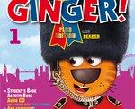 hello ginger 1.jpg