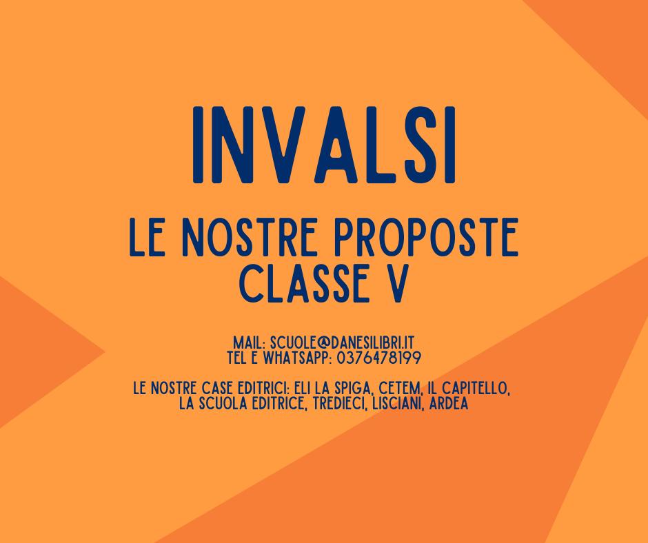 invalsi5.png
