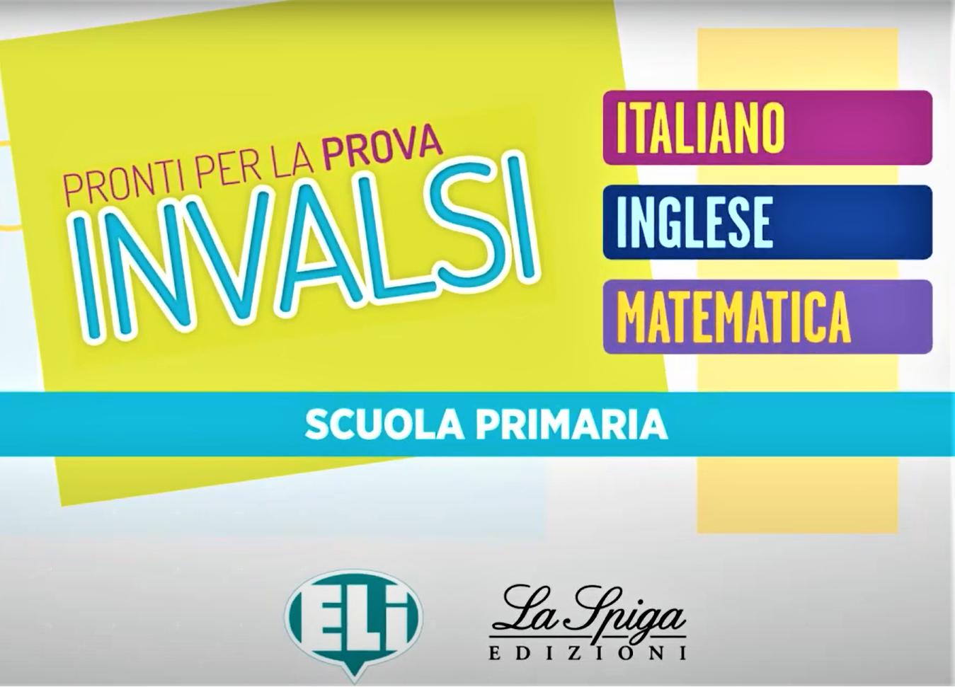 invalsieli (2).PNG