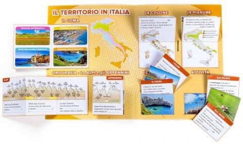 lapbook-geografia-cl4__7879-480x284.jpg